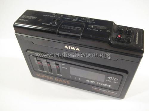 O walkman faz hoje 01_Julho_2013 34 anos! Stereo_cassette_recorder_hs_f150_1796706