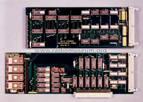 MICRON A410; Albis, Albiswerke AG (ID = 2313194) Computer & periphery
