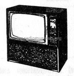 j r publications television service handbook page k30