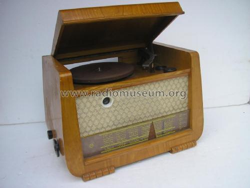 turku radio
