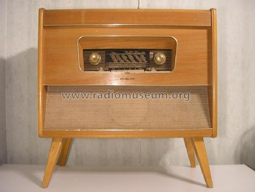 Radio Turku