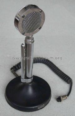 t ug8 d 104 microphone pu astatic corp conneaut oh build t ug8 d 104 astatic corp id 1423093