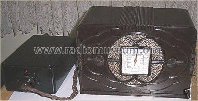 Mickey mouse eg radio astor brand name build 1938 1939 2 p - Estor mickey mouse ...
