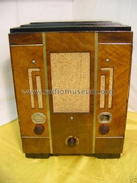 185A ; Atwater Kent Mfg. Co (ID = 136069) Radio