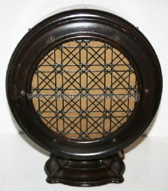 F7A table speaker; Atwater Kent Mfg. Co (ID = 1054309) Speaker-P
