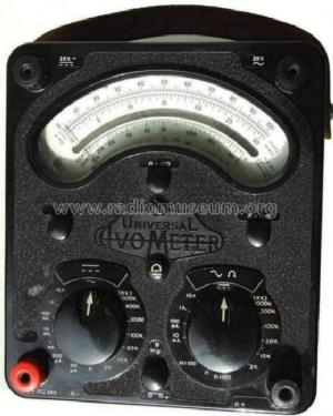 https://www.radiomuseum.org/images/radio/avo_ltd_london/universal_avometer_9_mk2_512798.jpg