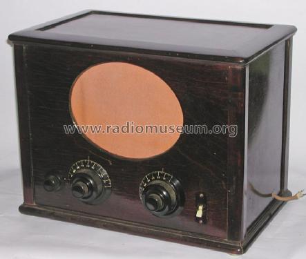 stockholms radio