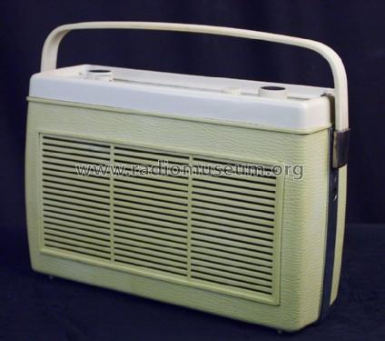 Beolit 609 am exp ii radio bang olufsen bo struer buil beolit 609 am exp ii bang olufsen bo id 1054550 voltagebd Images