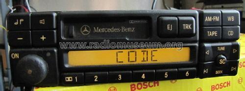 Mercedes benz becker radiouvuqgwtrke for Mercedes benz ml320 radio code