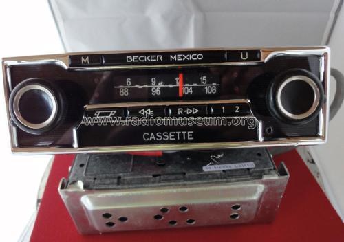 Wiring diagram becker radio mexico cassette vollstereo ab p2108532 car radio becker max cheapraybanclubmaster Choice Image