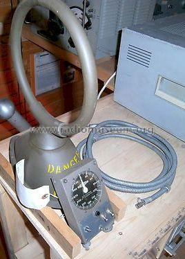 rotatable_loop_unit_mn_20e_1213948 rotatable loop unit mn 20e antenna bendix radio division; ba  at aneh.co