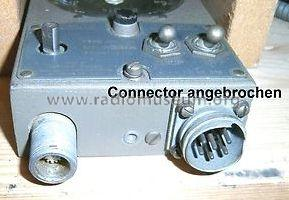 rotatable_loop_unit_mn_20e_1213949 rotatable loop unit mn 20e antenna bendix radio division; ba  at aneh.co