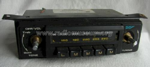 Astounding Push Button Radio Drc 8169 Car Radio Bl Cars Ltd Blmc Wiring Digital Resources Spoatbouhousnl