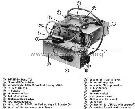 1988 Volvo 240 Wiring Diagram furthermore Volvo V70 Radio Wiring Diagram furthermore Volvo S40 Parts Diagram furthermore Universal Turn Signal Wiring Diagram Brake Light besides Volvo 740 Electrical Wiring Diagram. on volvo 740 electrical wiring diagram