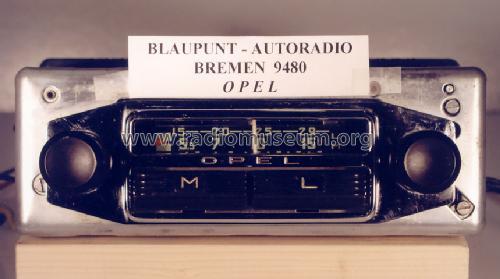 El juego de las imagenes-http://www.radiomuseum.org/images/radio/blaupunkt/bremen_9480_57346.jpg
