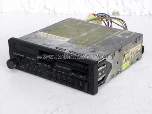 Bremen SQR 46 7.646.898.010 ab 4400001; Blaupunkt Ideal, (ID = 1745602) Car Radio