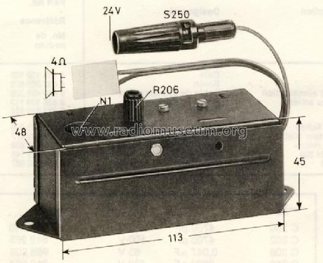 bus mikrofonverst rker kassel bis 170000 ampl mixer blaupunk. Black Bedroom Furniture Sets. Home Design Ideas