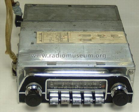 radio köln nummer