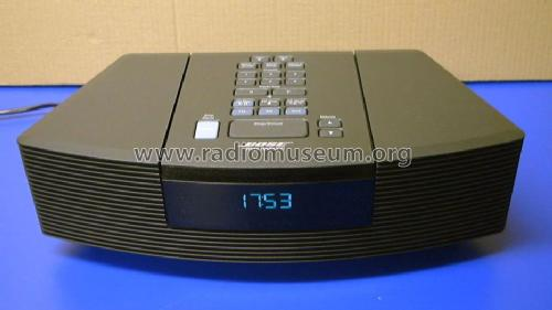bose wave radio cd player manual how to and user guide instructions u2022 rh taxibermuda co bose wave radio 2 owners manual bose wave radio 2 owners manual