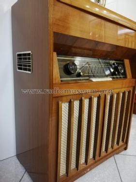 Mt99r Ch Rc61 C Us Radio Braun Frankfurt Build