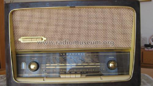 Fm118 radio vega bp radio brionvega brion pajetta mila for Spinelli arredamenti lissone