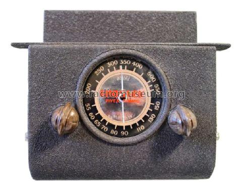 a157 fiver roamio car radio crosley radio corp cincinnati a157 fiver roamio crosley radio corp id 768643 car radio