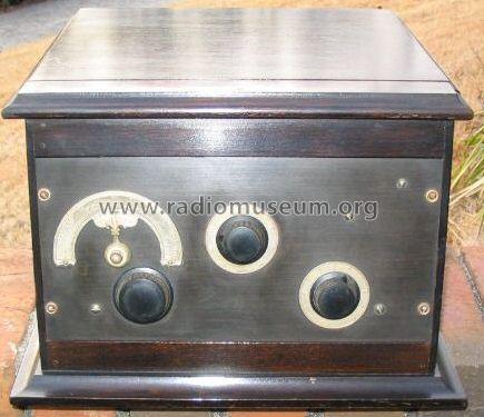 Special DeLuxe 51-SD Radio Crosley Radio Corp.; Cincinnati O