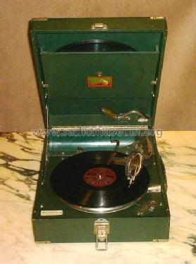 polyfar raumton koffer nr 1 talkingm deutsche grammophon. Black Bedroom Furniture Sets. Home Design Ideas