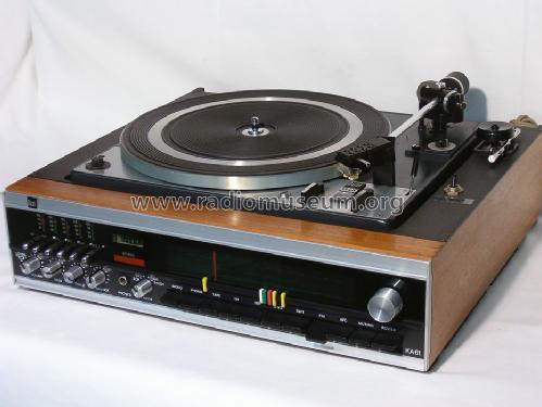 Pioneer Hi-Fi Stereo - Catalogue - HiFi Engine