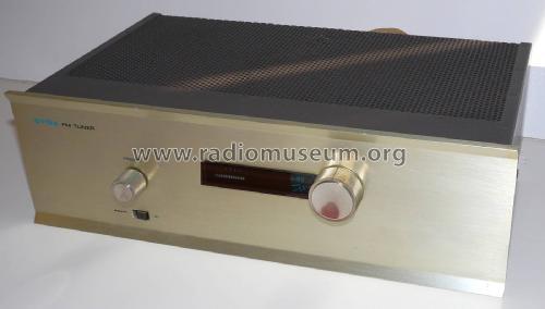 Dynatuner FM-3 Radio Dyna Co  Dynaco