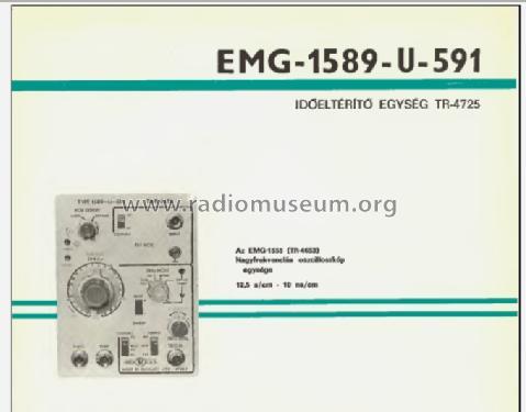 http://www.radiomuseum.org/images/radio/elektronikus/dual_time_base_1589_u_591_tr_4725_908410.jpg