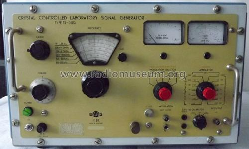 Federal Signal Corporation Pa300 Wiring Free Download Wiring