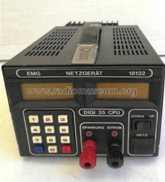 https://www.radiomuseum.org/images/radio/elektronikus/netzgerat_tapegyseg_digi_35_cpu_emg_2129872.jpg