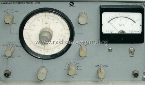 Radio Wiring Diagram Besides Realistic Cb Radio Mic Wiring Diagrams