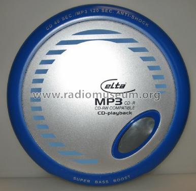 ELTA MP3 PLAYER WINDOWS VISTA DRIVER