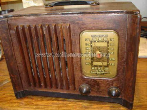 cv314 ch  cv radio emerson radio  u0026 phonograph corp   new yor