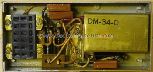 C'est décidé, le BC603 avec sa convertisseuse dynamotor dm 34 va reprendre du service ! Dynamotor_dm_34_d_9791_1506814