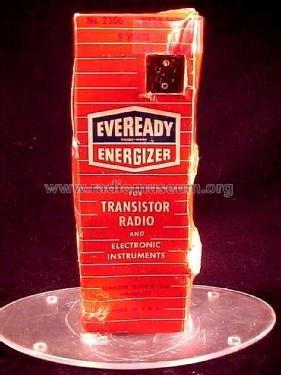 NEDA 1601 2506; Eveready Ever Ready, (ID = 1444248) Power-S