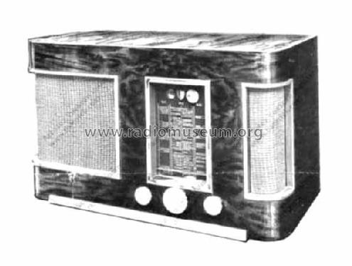 Apollon ; Ferrix, Solor, (ID = 1673810) Radio