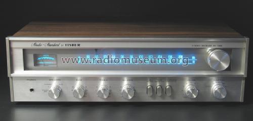 rs1022 radio fisher radio; new york ny, build 1977, 11 pictu Pioneer Radio Wiring Diagram rs1022; fisher radio; new (id \u003d 1101249) radio