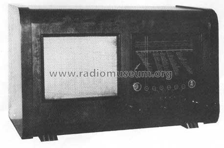 radio fredrikstad