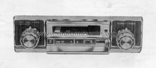 Fujitsu Ten Wiring Diagram Fujitsu Ten Car Radio Wiring Diagram