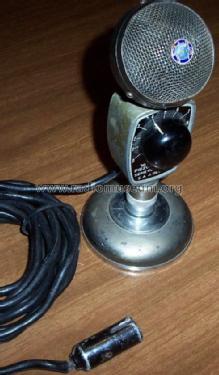 Microfono da tavolo m401 v microphone pu geloso sa milano - Microfono da tavolo wireless ...