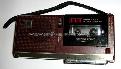 104 3 radio ny: