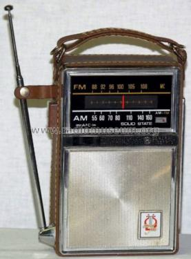 P975A ; General Electric Co. (ID = 672754) Radio