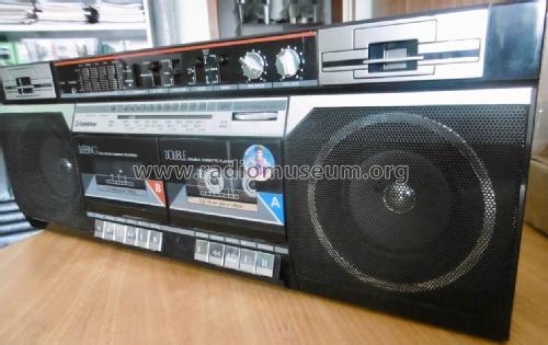 TWC-7083 Radio Gold Star Co , Ltd , Goldstar, LG Electronics