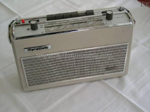 Page 45f radio graetz altena westfalen build 1966 page 45f graetz altena id 40884 radio sciox Gallery