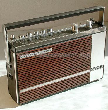 fm radio schematic with Grundig Music Boy 400 on Kriesler4140 likewise Audio  pressor also 777 moreover Grundig music boy 400 furthermore Philips colour tv 28pt4657 01.