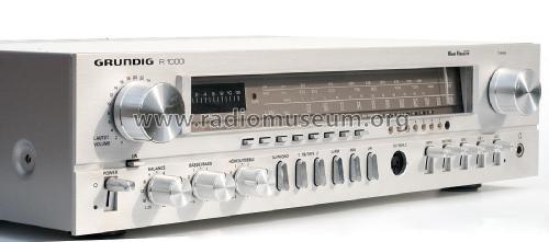 VT - minerva box 6050 + grundig r1000 R1000_2298111