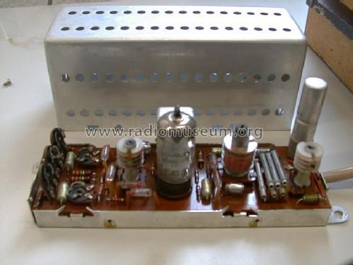 cw morse code decoder comcast box decoders 1972. Black Bedroom Furniture Sets. Home Design Ideas